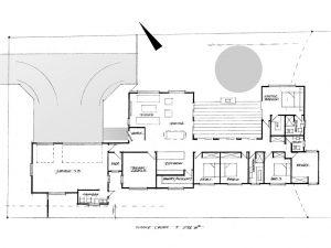 Vida Gallery - Single-Level-Plan