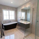 Vida Bathroom