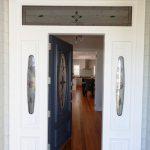 Vida Front Door