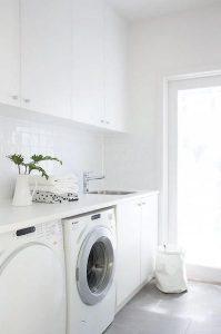 Laundry Vida
